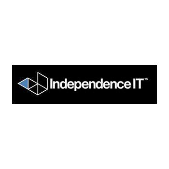 IndependenceIT