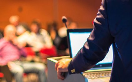 RoundTable presented two workshops at the 2017 Nonprofit Technology Conference
