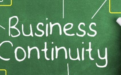 In-person Training – What Now? Disaster Recovery & Business Continuity – July 19th