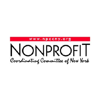 Nonprofit Coordinating Committee