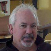 Ken Wray